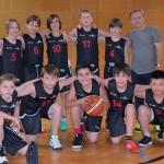 Stubenbastei_Team2