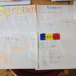 Sprachenvielfalt_1Klassen