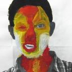 facefarces