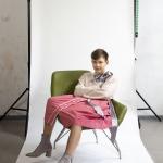 Genderbending Shoot