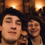 Jan_Rietveld_Stubenbastei_2020-0115