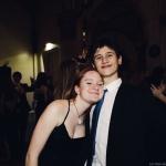 Jan_Rietveld_Stubenbastei_2020-0172