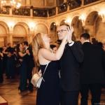 Jan_Rietveld_Stubenbastei_2020-9880