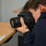 Fotoworkshop-005