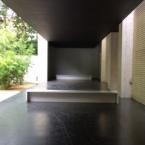 Padiglione dell'Autria alla Biennale