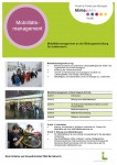 Factsheet_Mobilitaetsmanagement